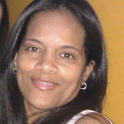 Ginette V., Babysitter in Irvine, CA with 8 years paid experience