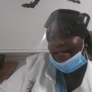 Darnisha P., Care Companion in Gary, IN with 14 years paid experience