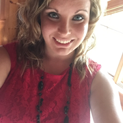 Rayshelle M., Babysitter in Farmington, CT with 20 years paid experience