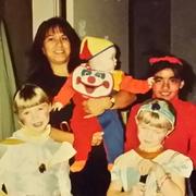 Louise A. - Fresno Babysitter