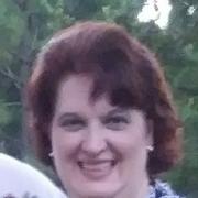 Angela W. - Kathleen Babysitter
