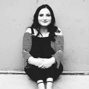 Victoria P. - Clinton Township Babysitter
