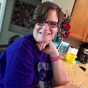 Elizabeth S. - Golden Valley Pet Care Provider