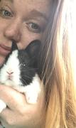 Emily W. - Dermott Pet Care Provider