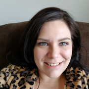 Colleen R., Care Companion in Salem, MA with 1 year paid experience