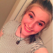 """Rebekah M. - Maryville <span class=""""translation_missing"""" title=""""translation missing: en.application.care_types.child_care"""">Child Care</span>"""