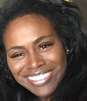 Luciana A. - Petaluma Babysitter