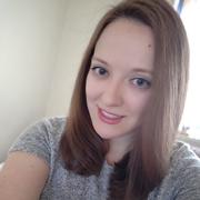 Erin S. - Shady Grove Care Companion