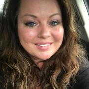 April B. - Fayetteville Nanny