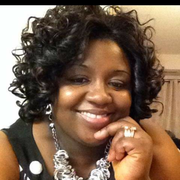 Dera D., Nanny in Beltsville, MD with 9 years paid experience