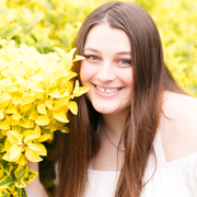 Abby D., Nanny in Elizabethton, TN with 4 years paid experience