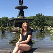 Natalie L. - Warrensburg Babysitter