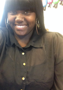 Jessica H., Babysitter in Durham, NC with 8 years paid experience