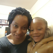 Tamara P., Nanny in Brooklyn, NY with 8 years paid experience