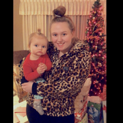 """Bella K. - Sioux Falls <span class=""""translation_missing"""" title=""""translation missing: en.application.care_types.child_care"""">Child Care</span>"""