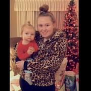 Bella K. - Sioux Falls Babysitter