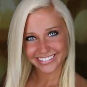 Mariah L. - Vicksburg Pet Care Provider