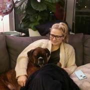 Rachel E. - Wheeling Pet Care Provider