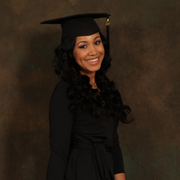 Kassandra L., Nanny in Penns Grove, NJ with 2 years paid experience