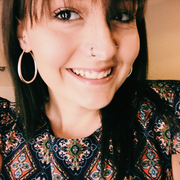 Vanessa J. - Rockford Babysitter
