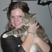 Erin W. - Elko Pet Care Provider