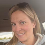 Vanessa S., Babysitter in Anoka, MN with 6 years paid experience