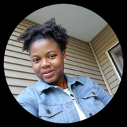 Comfort C., Babysitter in Centreville, VA with 8 years paid experience