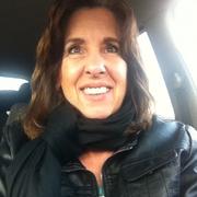 Cindy C. - Kirkville Pet Care Provider