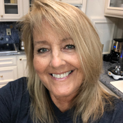 Susan R., Child Care in Toquerville, UT 84774 with 17 years of paid experience