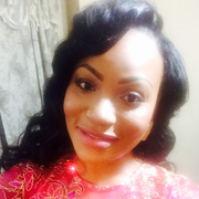 Laeticia K., Nanny in Silver Spring, MD with 5 years paid experience
