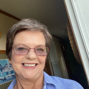 Dianne E., Nanny in Laurelville, OH 43135 with 20 years of paid experience