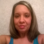 "Nicole B. - Conway <span class=""translation_missing"" title=""translation missing: en.application.care_types.child_care"">Child Care</span>"