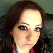 Tanya R. - Orange City Care Companion