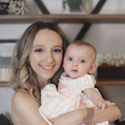 Kennedy N., Nanny in McKinney, TX with 8 years paid experience