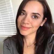 Liza C. - San Antonio Babysitter