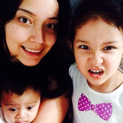 Cynthia C., Nanny in San Diego, CA with 4 years paid experience