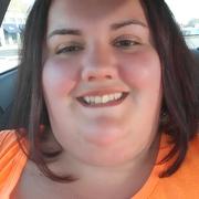 Stephanie G. - Chestnut Hill Babysitter