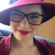 Ruth R. - Oregon City Babysitter