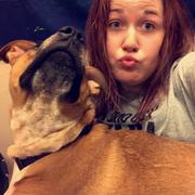 Jordan R. - Cheney Pet Care Provider