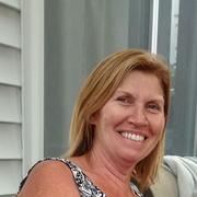 Marie P. - North Berwick Babysitter