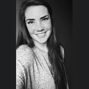 Emily M., Babysitter in Caldwell, ID 83605 with 8 years of paid experience