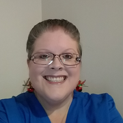 Amy Q., Care Companion in Selma, NC with 3 years paid experience