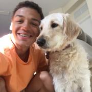 Daryl M. - Boston Pet Care Provider