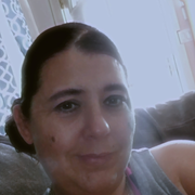 Laura W., Care Companion in Jackson, MI with 20 years paid experience