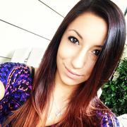 Brianna C. - Memphis Pet Care Provider