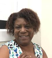 Sharon K. - Kingsville Care Companion
