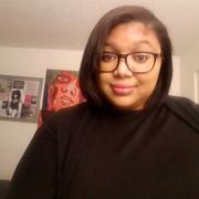 Leila M. - Washington Babysitter