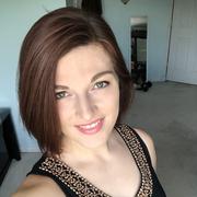 Emily J. - Midway Park Pet Care Provider