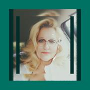 Kathryn D. - Waco Pet Care Provider