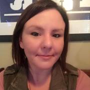 Amber B. - Centerville Care Companion